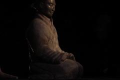Maaseik-Tentoonstelling-Terracotta-Leger-74-Mediterende-Krijger