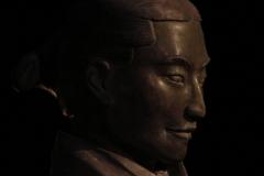Maaseik-Tentoonstelling-Terracotta-Leger-75-Mediterende-Krijger