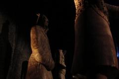 Maaseik-Tentoonstelling-Terracotta-Leger-77-Krijger