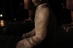 Maaseik-Tentoonstelling-Terracotta-Leger-81-Mediterende-Krijger