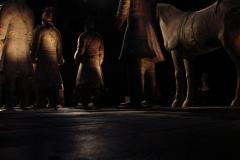 Maaseik-Tentoonstelling-Terracotta-Leger-83-Krijgersmet-Paard