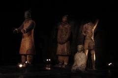 Maaseik-Tentoonstelling-Terracotta-Leger-86-Krijgers
