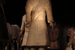 Maaseik-Tentoonstelling-Terracotta-Leger-88-Krijgers