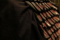 Maaseik-Tentoonstelling-Terracotta-Leger-91-Harnas