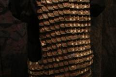 Maaseik-Tentoonstelling-Terracotta-Leger-92-Harnas
