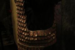 Maaseik-Tentoonstelling-Terracotta-Leger-94-Harnas