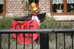 Tuinwijk-Eisden-140-Vogelverschrikker