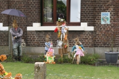 Tuinwijk-Eisden-144-Vogelverschrikker