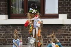 Tuinwijk-Eisden-147-Vogelverschrikker