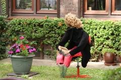 Tuinwijk-Eisden-154-Vogelverschrikker