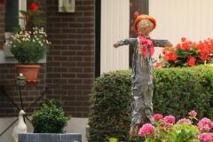 Tuinwijk-Eisden-163-Vogelverschrikker