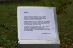 Tuinwijk-Eisden-175-Verhaal-over-een-Vogelverschrikker