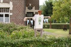 Tuinwijk-Eisden-187-Vogelverschrikker