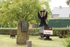 Tuinwijk-Eisden-190-Vogelverschrikker
