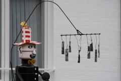 Tuinwijk-Eisden-244-Vogelverschrikker