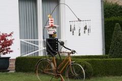 Tuinwijk-Eisden-246-Vogelverschrikker
