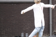 Tuinwijk-Eisden-274-Vogelverschrikker