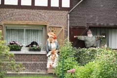 Tuinwijk-Eisden-307-Vogelverschrikker