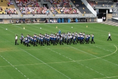 WMC-2013-003-Spielmannszug-Oberlichtenau-Juniorband-Dld-mars-F