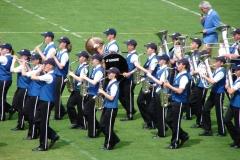 WMC-2013-004-Spielmannszug-Oberlichtenau-Juniorband-Dld-mars-F