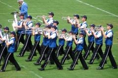 WMC-2013-005-Spielmannszug-Oberlichtenau-Juniorband-Dld-mars-F