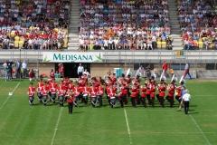 WMC-2013-026-Flora-Band-Rijnsburg-Nl-mars-W-winnaars