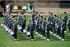 WMC-2013-052-Christ-Drum-en-Showfanfare-DVS-Katwijk-maars-W