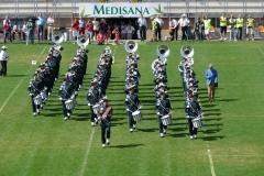 WMC-2013-053-Christ-Drum-en-Showfanfare-DVS-Katwijk-maars-W