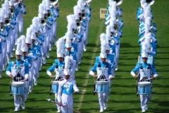 WMC-2013-055-Wattanothaipayap-School-Band-Chiangmai-Thailand-mars-W
