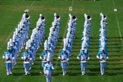 WMC-2013-056-Wattanothaipayap-School-Band-Chiangmai-Thailand-mars-W