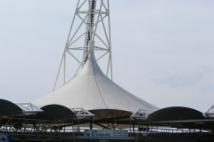 WMC-2013-060-Hoek-Roda-stadion