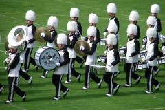 WMC-2013-063-Drum-en-Showfanfare-Advendo-Sneek-marsparade-W-winnaar