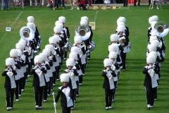 WMC-2013-066-Drum-en-Showfanfare-Advendo-Sneek-marsparade-W-winnaar