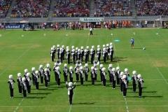 WMC-2013-072-Drum-en-Showfanfare-Advendo-Sneek-marsparade-W-winnaar