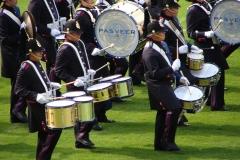 WMC-2013-084-Pasveerkorps-Leeuwarden-marsparade-W