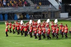 WMC-2013-105-Flora-Band-Rijnsburg-show-W-winnaar