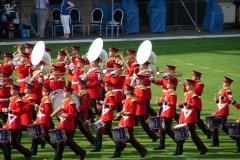 WMC-2013-106-Flora-Band-Rijnsburg-show-W-winnaar