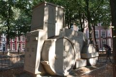 Baldrick-Buckle-De-weg-vanaf-Scheveningen-wereldkampioen-6