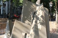 Radovan-Zivny-Guernica-Picasso-opnieuw-bekeken-1