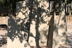 Radovan-Zivny-Guernica-Picasso-opnieuw-bekeken-2
