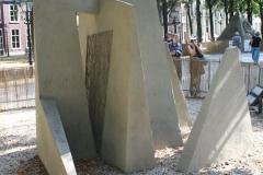 Radovan-Zivny-Guernica-Picasso-opnieuw-bekeken-3