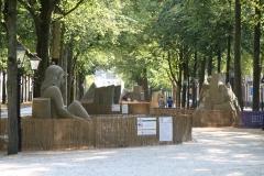 Zandsculpturen-Overzicht-1