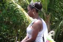 St.-Maarten-0459-De-eerste-schoonheid-in-de-optocht