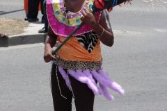 St.-Maarten-0464-Optocht