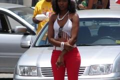 St.-Maarten-0468-Optocht