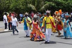 St.-Maarten-0469-Optocht