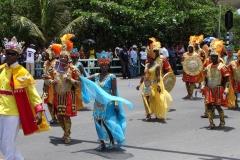 St.-Maarten-0470-Optocht
