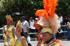St.-Maarten-0471-Optocht