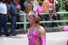 St.-Maarten-0475-Optocht