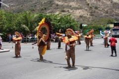 St.-Maarten-0479-Optocht